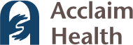Acclaim Health and Community Care Services