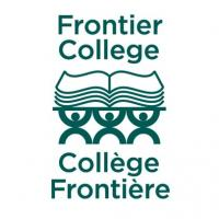 Frontier College Foundation