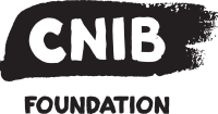 CNIB Foundation