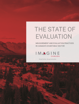 The State of Evaluation