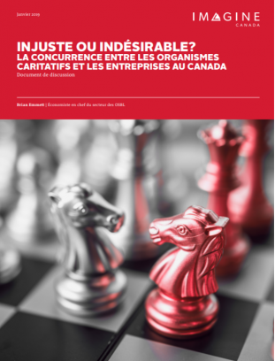 Injuste ou indésirable?